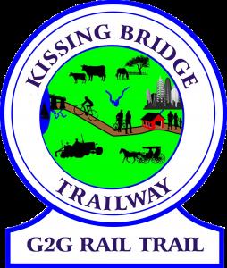 G2G_KissingBridgeTrailway (1)