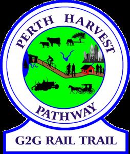 G2G_PerthHarvestPathway