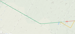 Perth Harvest Pathway Map 2