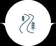 G2G Rail Trail – Goderich To Guelph